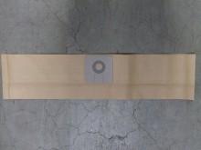 Neutral Staubfilterbeutel für Kesselsauger bluematic VC14HEPA