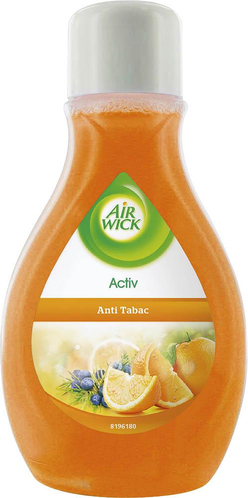 Airwick Lufterfrischer 0221612