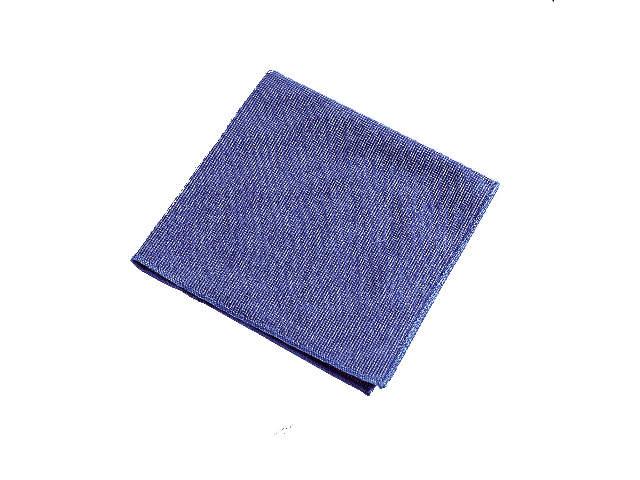 Scotch-Brite Reinigungstücher Allzweck Mikrofaser blau