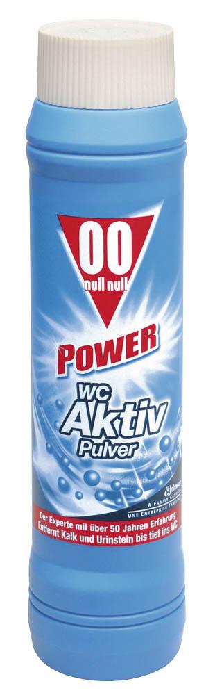 00 WC-Reiniger WC-Power