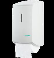 Vendor Toilettenpapierspender 201000 Vision weiß