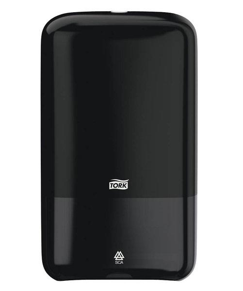 Tork Toilettenpapierspender 556008