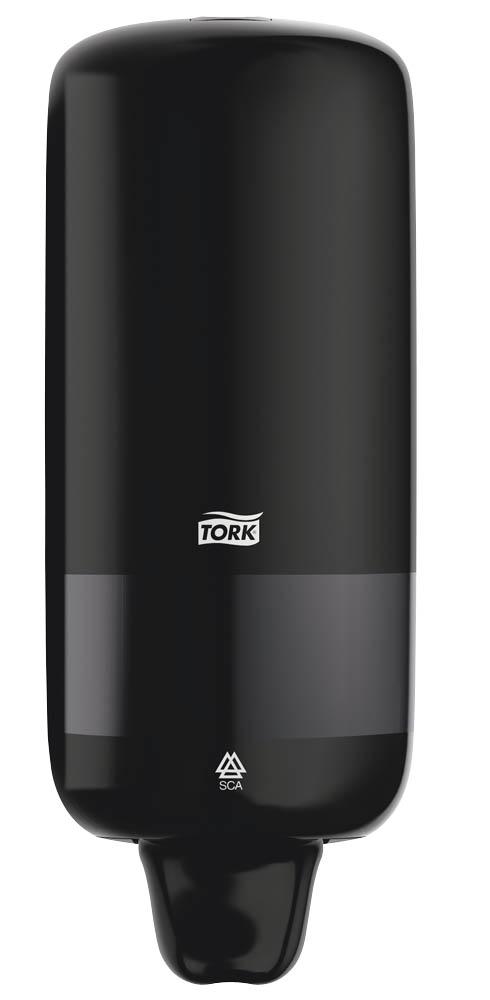 Tork Seifenspender 560008