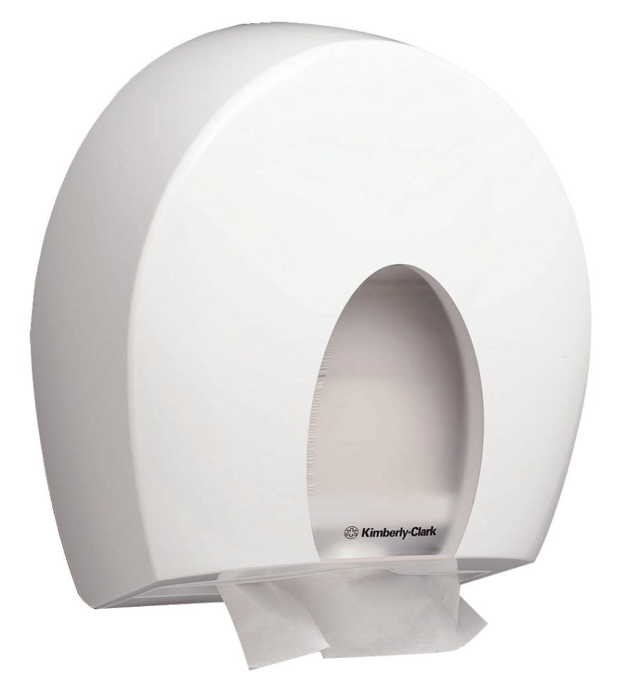 Kimberly-Clark Papierhandtuch-Spender 6974