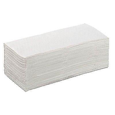 Tork Papierhandtücher 290267