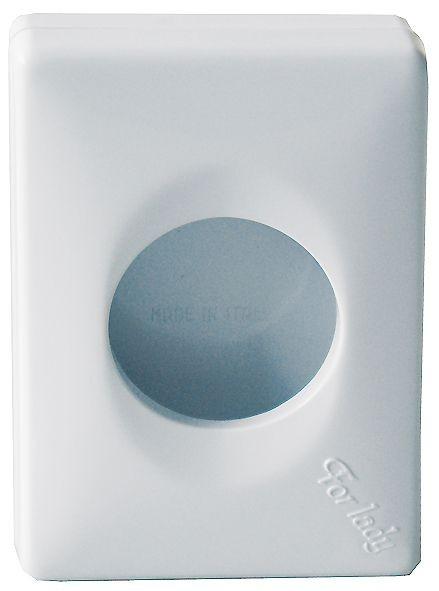 NEUTRAL Hygienebeutelspender 1386761