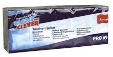 Igefa Taschentücher 1380051
