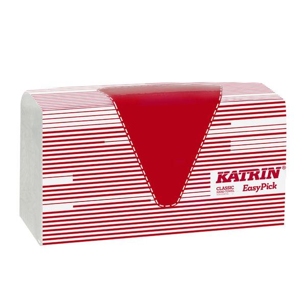 Katrin Papierhandtücher 343122
