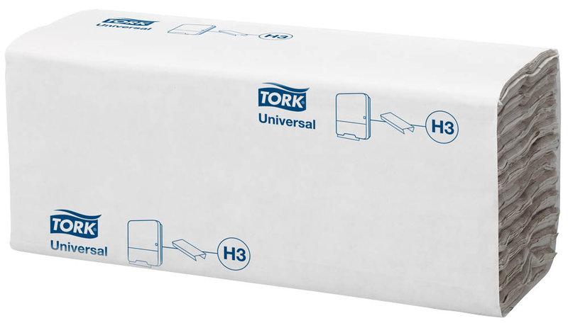 Tork Papierhandtücher 120181