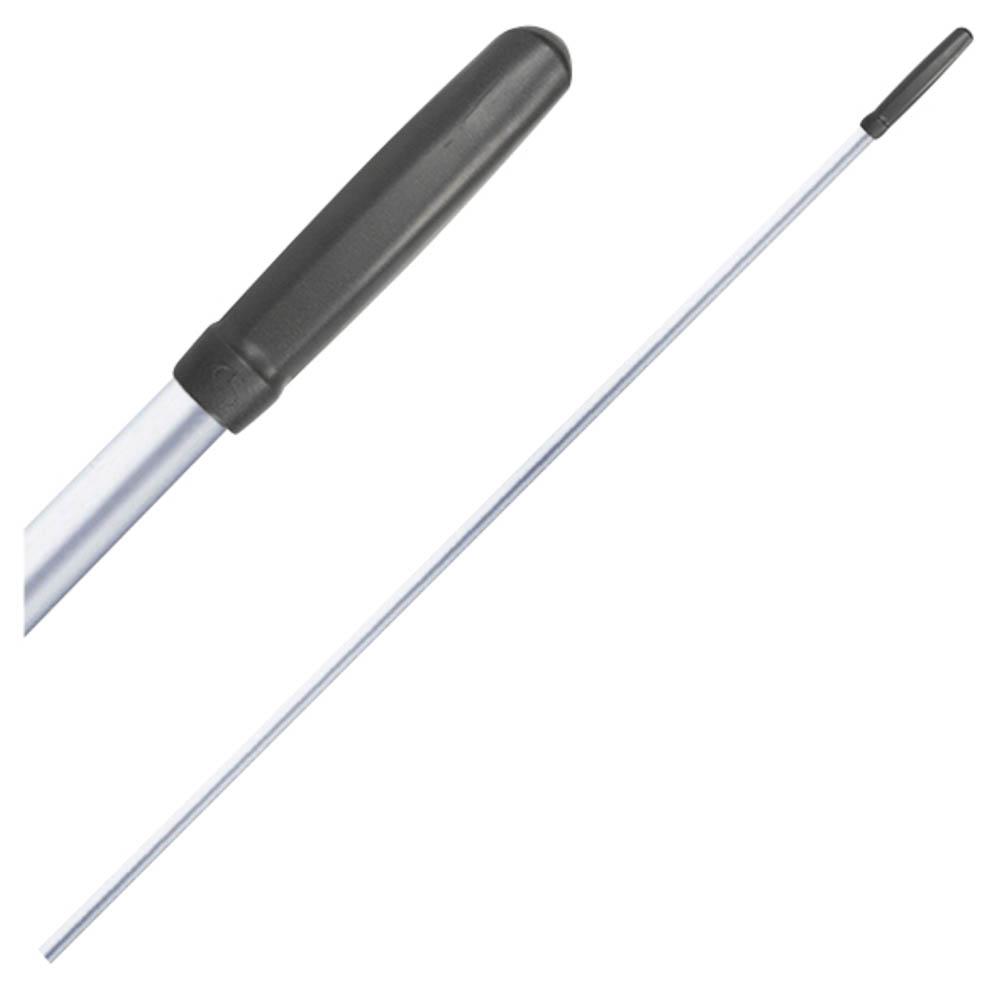 Vermop Alustiel für Mopphalter 140 cm