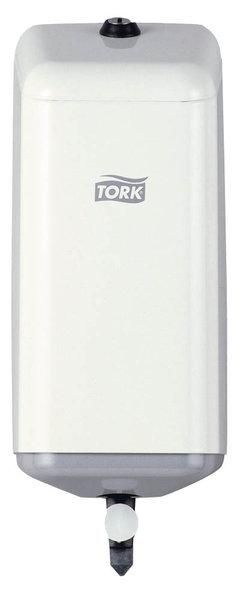 Tork Seifenspender 252040