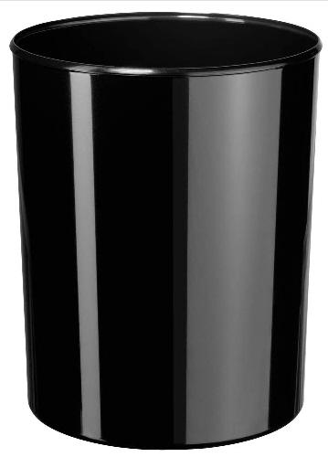 Papierkorb i-Line 13 Liter