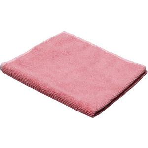 Staples Reinigungstücher Mikrofaser für Oberflächen rosa