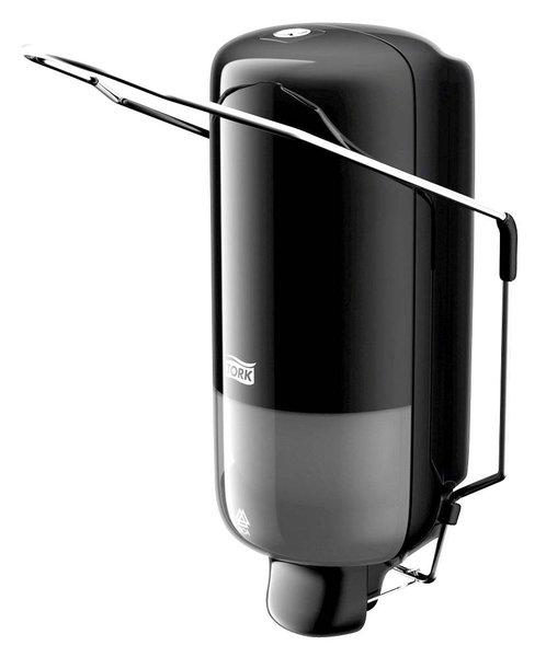 Tork Seifenspender mit Armhebel 560108