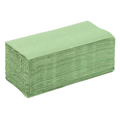 Tork Papierhandtücher 290135