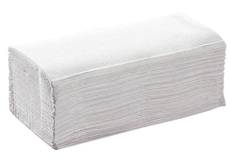 Tork Papierhandtücher 66424