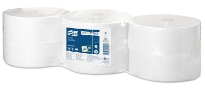 Tork Toilettenpapier Jumbo Universal 511501