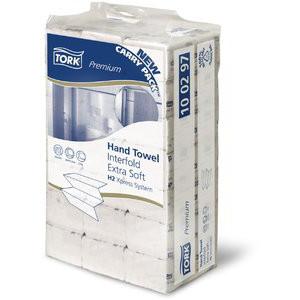Tork Papierhandtücher 100297
