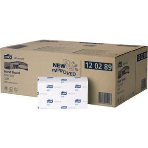 Tork Papierhandtücher 120289