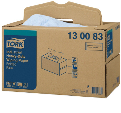 Tork Handy Box
