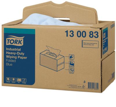 Tork Handy Box