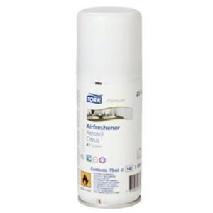 Tork Lufterfrischer 236050