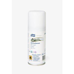 Tork Lufterfrischer 236052 Premium Spray Floral Nachfüller A1