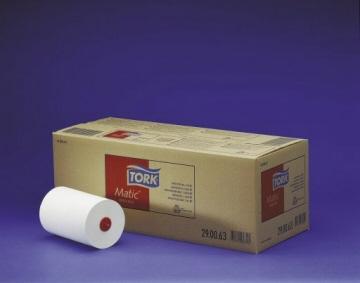 H1-Handtuchpapier von Tork