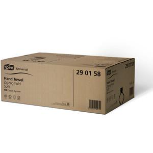 Tork Papierhandtücher 290158