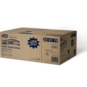 Tork Papierhandtücher 290179