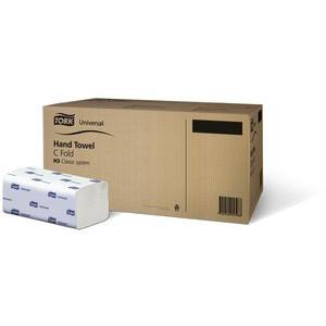 Tork Papierhandtücher 290248