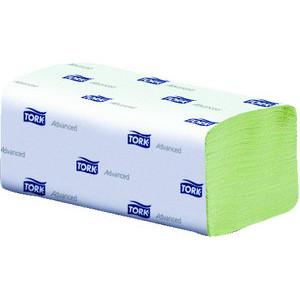 Tork Papierhandtücher 290287