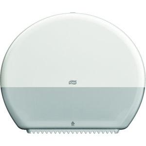 Tork Toilettenpapierspender 554000