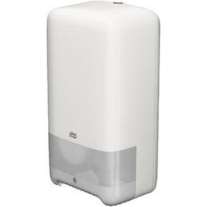 Tork Toilettenpapierspender 557500