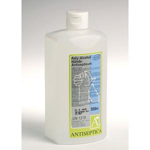 Antiseptica Handdesinfektionsmittel 914002