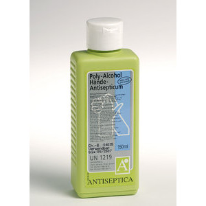 Antiseptica Handdesinfektionsmittel 914001