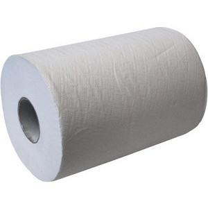 Papierhandtücher und Rollenhandtücher von CWS