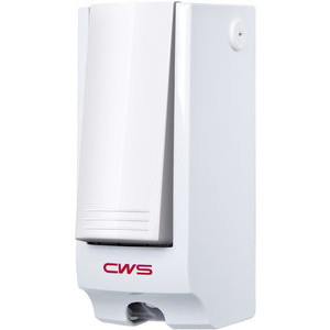 Handtuchspender & Zubehör, Seifenspender, Toilettenpapierspender und sonstige Spender von CWS