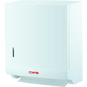 CWS Papierhandtuch-Spender 4621010