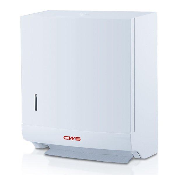 CWS Papierhandtuch-Spender 4622010
