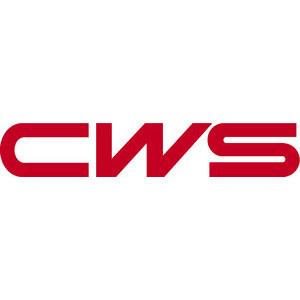 CWS Schumm Seifencreme S100