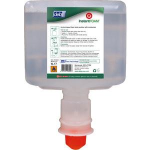 DEB Handdesinfektionsmittel IFS1LTFMD