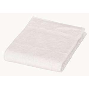 Staples Handtuch Frottee 50 x 100 cm