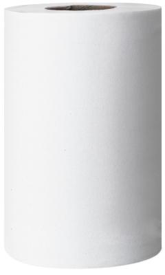 M3-Wischtücher von Tork