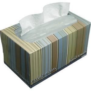 Kimberly-Clark Handtücher-Zupfbox 1126