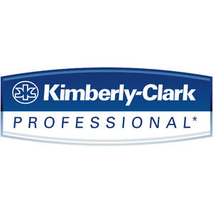 Kimberly-Clark Rollenhandtücher 6063