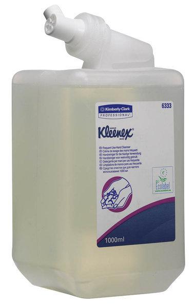 Kimberly-Clark Waschlotion 6333