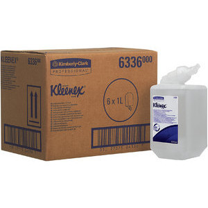 Kimberly-Clark Handreiniger 6336