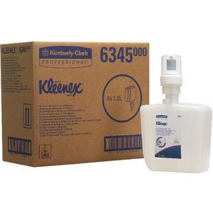 Kimberly-Clark Schaumseife 6345