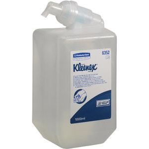 Kimberly-Clark Handdesinfektionsschaum 6352